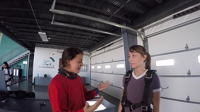 1807 Kara Cattani Skydive at Chicagoland Skydiving Center 20170808 Amy Jo