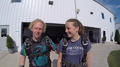 1833 Caroline Bradley Skydive at Chicagoland Skydiving Center 20170809 Klash Jessie