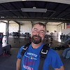 1119 Curt Lovejoy Skydive at Chicagoland Skydiving Center 20170812 Len Len