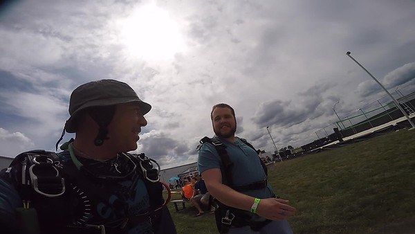 1239 Dalton Swift Skydive at Chicagoland Skydiving Center 20170813 Brad Brad