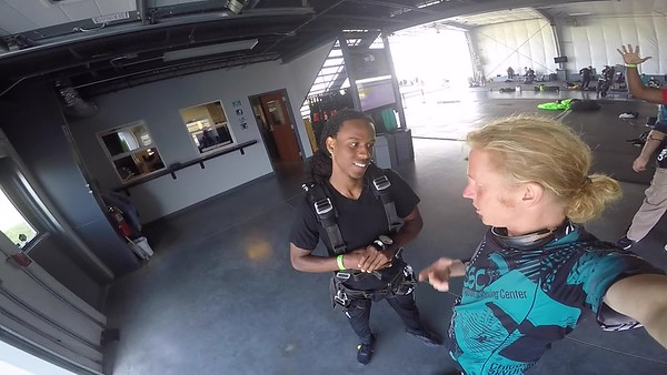 1051 Corey Barksdale Skydive at Chicagoland Skydiving Center 20170819 Klash Klash
