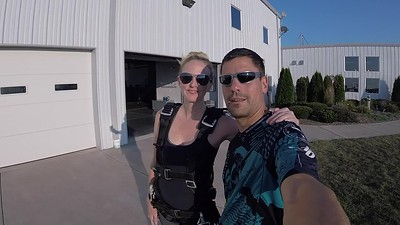 2025 Kate Nelson Skydive at Chicagoland Skydiving Center 20170819 nacho Nacho