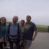 1015 Larry Dirker Skydive at Chicagoland Skydiving Center 20170820 Brad Brad