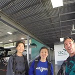 1512 Bin Gao Skydive at Chicagoland Skydiving Center 20170822 Brad Amy