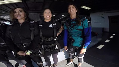 1731 Julia Uchiyama Skydive at Chicagoland Skydiving Center 20170822 Amy Brad