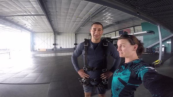 1520 Ali Younis Skydive at Chicagoland Skydiving Center 20170827 Jo Jo