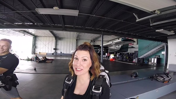 1507 Cristina Hoffman Skydive at Chicagoland Skydiving Center 20170827 Len Len