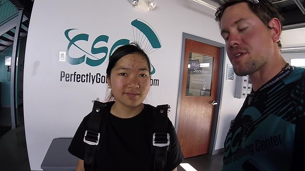 1736 Katherine Woodwo Skydive at Chicagoland Skydiving Center 20170702 Eric