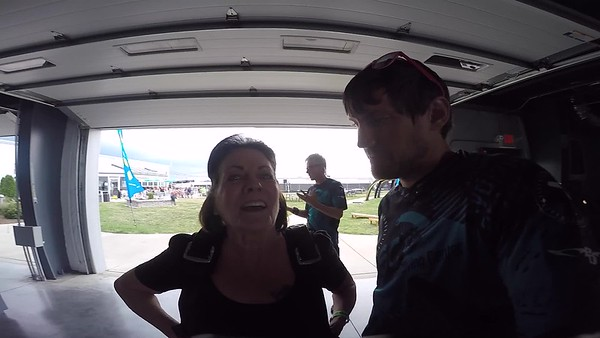 1640 Sharon Sorensen Skydive at Chicagoland Skydiving Center 20170703 Dan Dan
