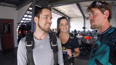 1832 Brad Harris Skydive at Chicagoland Skydiving Center 20170708 Eric Eric