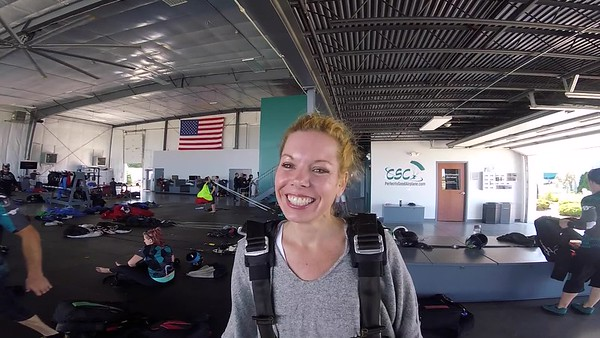 1303 Theresa Rawaillo Skydive at Chicagoland Skydiving Center 20170708 Chris R Chris R