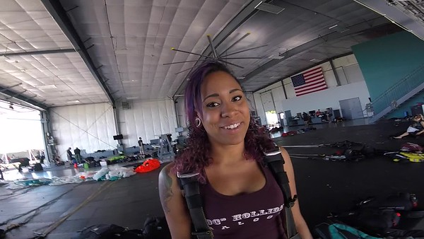 1818 Tiffany Challawmbe Skydive at Chicagoland Skydiving Center 20170708 Chris R Chris R