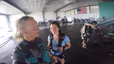 1556 Ally Shepherd Skydive at Chicagoland Skydiving Center 20170709 Klash Klash