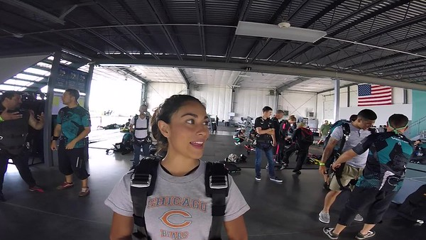 1258 Cynthia Arnau Skydive at Chicagoland Skydiving Center 20170709 Len Len