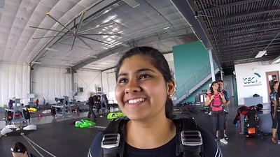 1210 Hitanshi Jain Skydive at Chicagoland Skydiving Center 20170709 Klash Eric