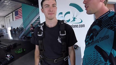 1311 Miklos Seekely Skydive at Chicagoland Skydiving Center 20170709 Eric Eric