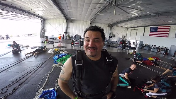 1256 Raul Herrera Skydive at Chicagoland Skydiving Center 20170709 Cody Cody