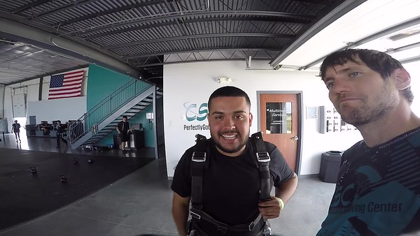 1425 Victor Pimentel Jr Skydive at Chicagoland Skydiving Center 20170709 Dan Dan