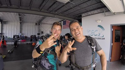 1417 Victor Pimentel Sr Skydive at Chicagoland Skydiving Center 20170709 Cody Eric