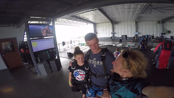 1434 Bryce Renninger Skydive at Chicagoland Skydiving Center 20170711 Klash Klash