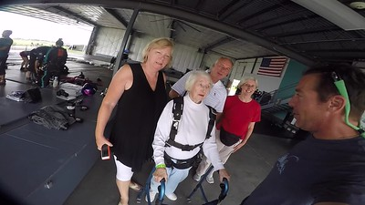 1425 Joan Schulthesz Skydive at Chicagoland Skydiving Center 20170711 Brad Brad