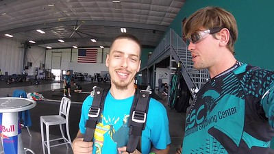 1654 SPECChad Budzyn Skydive at Chicagoland Skydiving Center 20170712 Eric Eric
