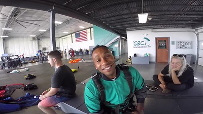 1708 Shannondore Heard Skydive at Chicagoland Skydiving Center 20170713 Dan Dan