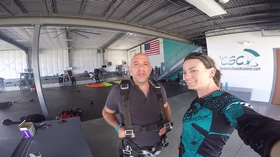 1407 Misha Paer Skydive at Chicagoland Skydiving Center 20170717 Jo Jo
