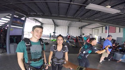 1351 Gerardo Sanchez Skydive at Chicagoland Skydiving Center 20170719 Leonard Leonard