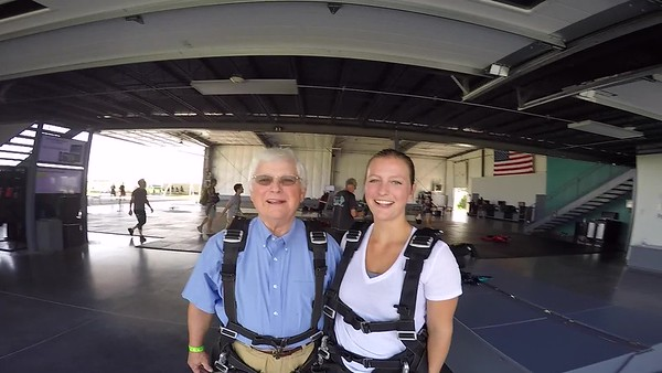 1058 Jessica Lovejoy Skydive at Chicagoland Skydiving Center 20170719 Cody Cody
