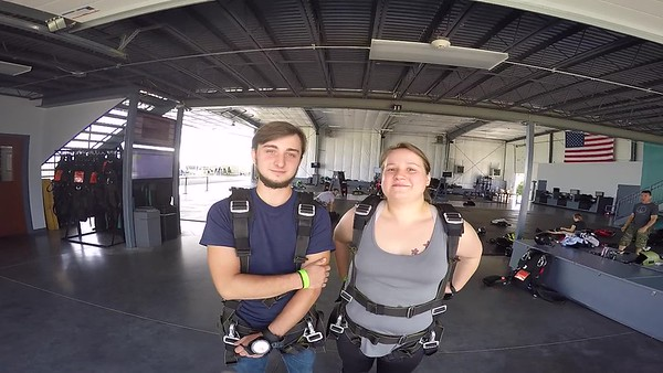 1239 Reyna Rangel Skydive at Chicagoland Skydiving Center 20170719 Cody Cody
