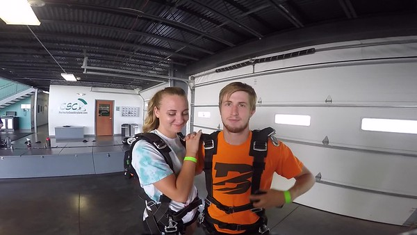 1221 Bailey Plummer Skydive at Chicagoland Skydiving Center 20170720 Dan Dan