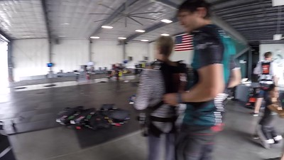 1754 Bonnie Lineberry Skydive at Chicagoland Skydiving Center 20170721 AMu Chris