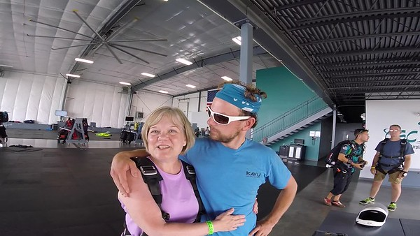 1342 Julie Morgan Skydive at Chicagoland Skydiving Center 20170721 Chris R Chris R