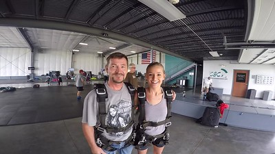 1230 Michel Foulks Skydive at Chicagoland Skydiving Center 20170721 Cody Cody