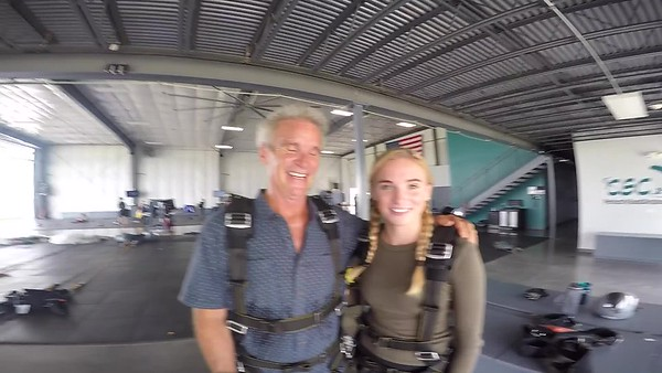 1553 Steve Grotewold Skydive at Chicagoland Skydiving Center 20170721 Cody Cody