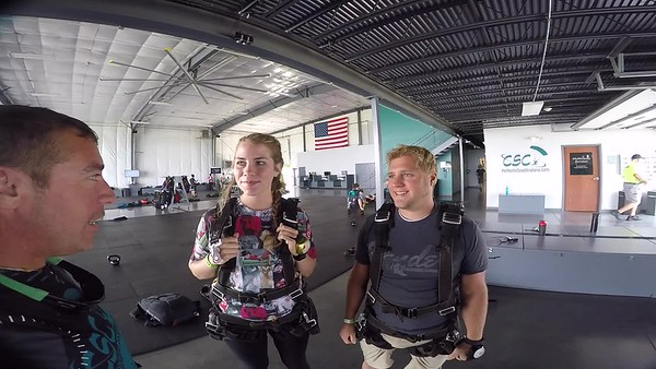 1225 Sara Allen Skydive at Chicagoland Skydiving Center 20170722 Brad V Brad V