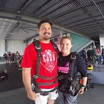 1401 Ashleigh Benz Skydive at Chicagoland Skydiving Center 20170723 JO B JO B