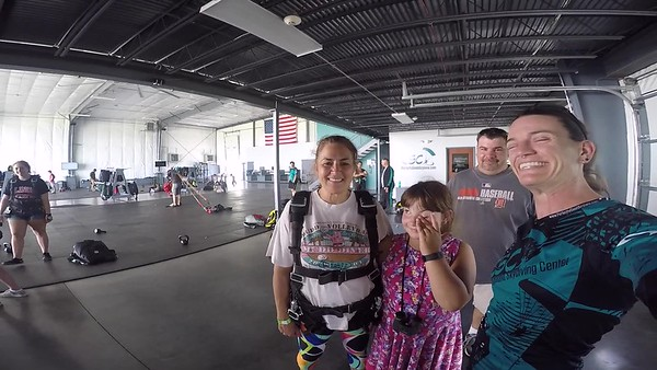 1659 Dawn Talbot Skydive at Chicagoland Skydiving Center 20170723 Jo B Jo