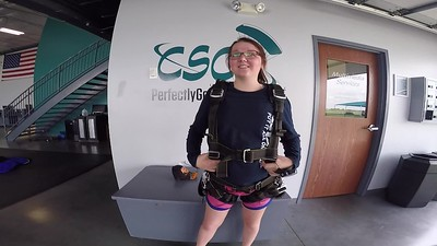 1441 Madison Brush Skydive at Chicagoland Skydiving Center 20170725 Cody Cody