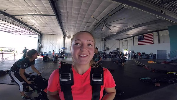 1900 Erica Sprague Skydive at Chicagoland Skydiving Center 20170729 Chris R Chris R