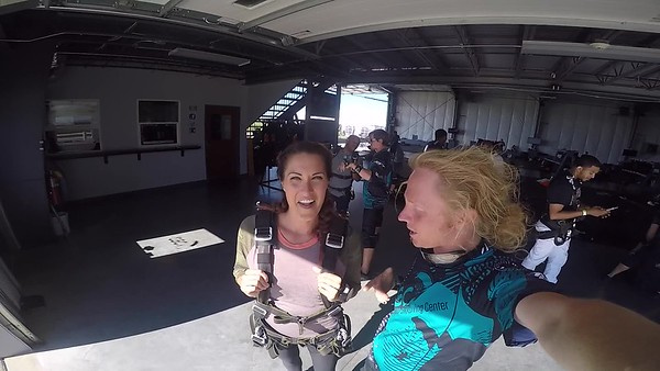 1713 Stephanie Stoll Skydive at Chicagoland Skydiving Center 20170729 Klash Klash