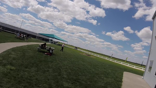 1448 Jess Smith Skydive at Chicagoland Skydiving Center 20170730 Eric  Eric
