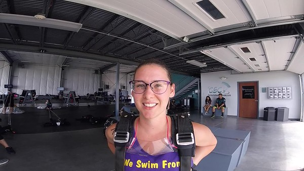 1453 Kayla Smith Skydive at Chicagoland Skydiving Center 20170730 Chris R Chris R