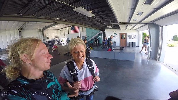 1231 Marzena Lesniak Skydive at Chicagoland Skydiving Center 20170730 Klash Klash
