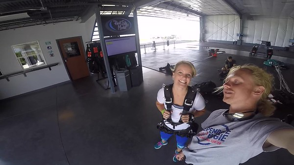 1444 Sarah Mix Skydive at Chicagoland Skydiving Center 20170731 Klash Klash