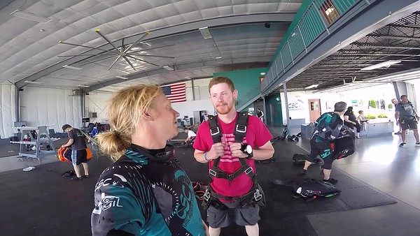 1450 Theodore Weems Skydive at Chicagoland Skydiving Center 20170602 Klash