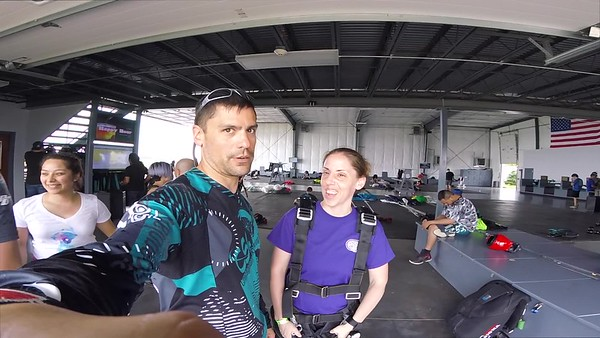 1636 Jessica Ryan Skydive at Chicagoland Skydiving Center 20170603 Mark P