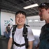 1529 Ran Ding Skydive at Chicagoland Skydiving Center 20170604 Eric