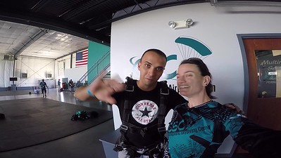 1249 Ivan Pavlovic Skydive at Chicagoland Skydiving Center 20170606 Jo Jo